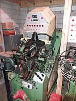 Затяжная машина Shon 630