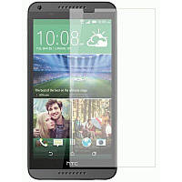 Защитная плёнка Epik для HTC Desire 816 глянцевая