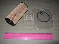 Фильтр масляный WL7288/OE640/6 (производство WIX-Filtron), AAHZX