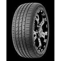 Летние шины Roadstone NFera RU1 255/35 ZR20 97Y XL