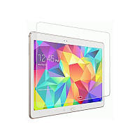 Защитное стекло для Samsung Galaxy Tab S 10.5 SM-T800