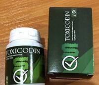 Toxicodin - Антигельминтное средство (Токсикодин), 21 шт