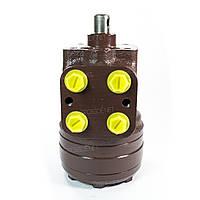 Насос дозатор/гидроруль  НДМ-125-6,3\16  Нива, Дон-1500