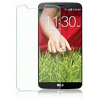 Защитное стекло для LG G2 D802