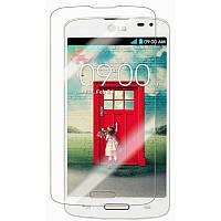 Защитное стекло для LG L90 D410/D05