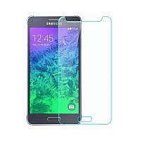 Защитное стекло для Samsung Galaxy A5 Duos A500H/DS