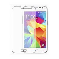 Защитное стекло для Samsung Galaxy Core Prime Duos G360H