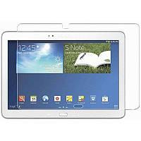 Защитное стекло для Samsung Galaxy Tab Pro 10.1 SM-T520