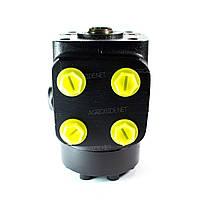 Насос дозатор/гидроруль  LIFUM-160 МТЗ (160 куб.см)