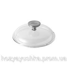 Крышка стеклянная для сковороды кастрюли Berghoff Gem 18 см 2307355