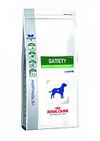 Royal Canin (Роял Канин) Satiety Weight Management лечебный корм для собак с избыточным весом, 12 кг