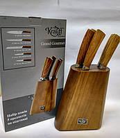 Набор ножей Krauff 29-243-009 6 предметов