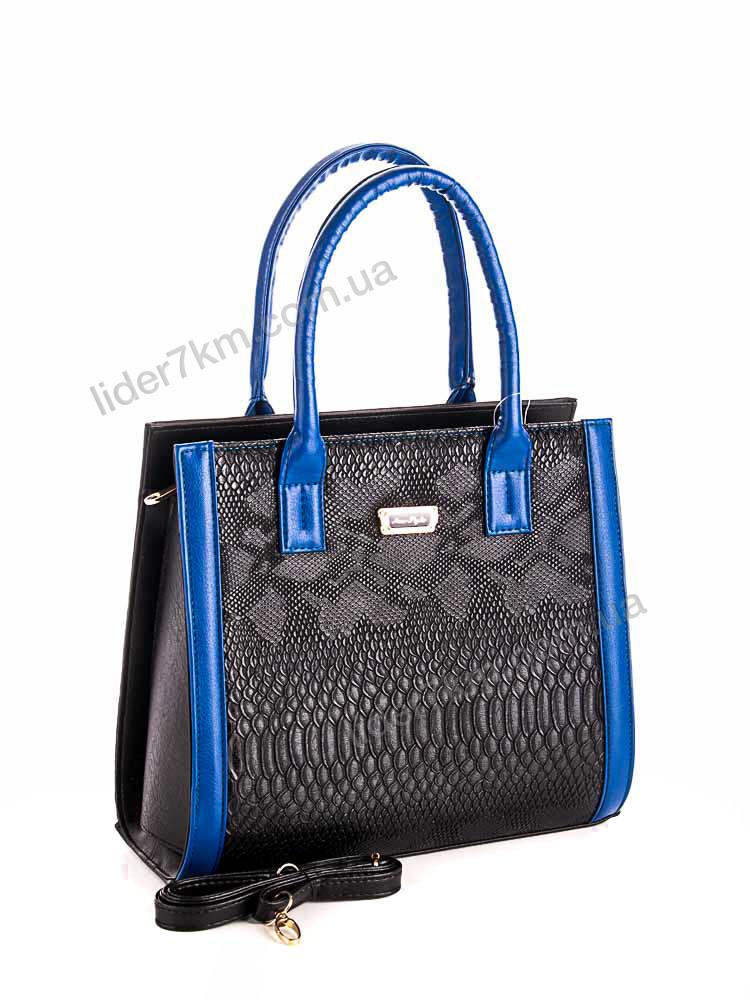 a86fc1c88065 Женская сумка WeLassie Одесса 7 км - Lider - интернет магазин модной  одежды, обуви и