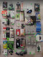 Кабеля и переходники Type-C, зарядки Nokia 6101 и D880, азу, сзу, защитные стекла.