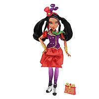 Кукла Фрэдди Наследники Дисней - Остров потеряных, Descendants, Hasbro