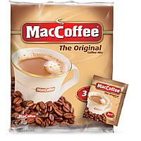Кофейный напиток MacCoffee Original 3в1 (25х20 г)
