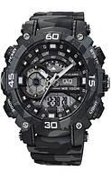 Наручные часы Q&Q GW87J006Y