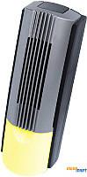 Очиститель воздуха ZENET XJ-203