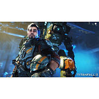 Игра Titanfall 2 для Sony PS 4 (русская версия)