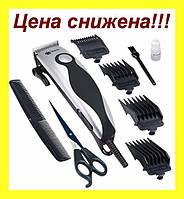 Машинка для стрижки волос Domotec