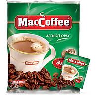Кофейный напиток MacCoffee Лесной Орех 3в1 (20х18 г)