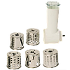 Набор насадок для мясорубки Moulinex XF 9901