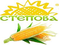 Семена кукурузы Любава 279 МВ ФАО 270