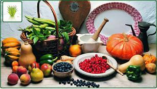 Натуральные Витамины и Минералы