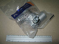 Термостат МОСКВИЧ (Производство Vernet) TH6603.80, AAHZX