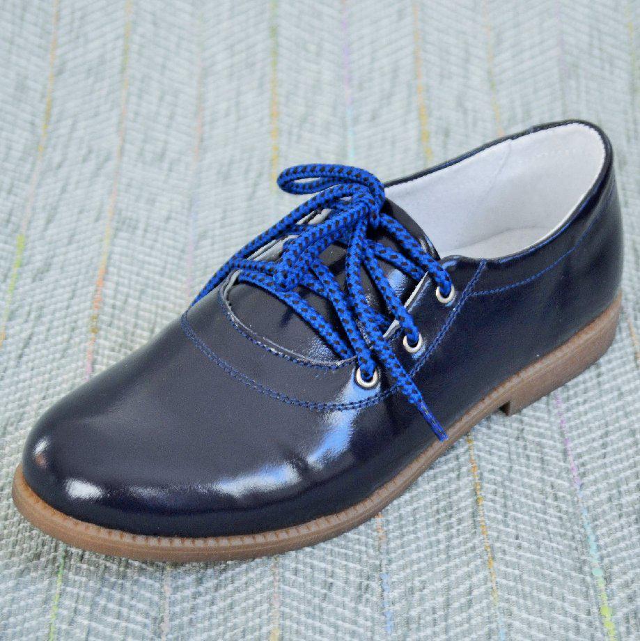 Дитячі шкіряні туфлі, Eleven shoes розмір 31 36 37 39