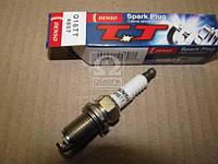 Свеча зажигания (Производство Denso) Q16TT