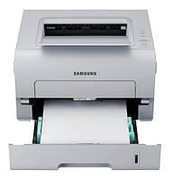 Прошивка лазерного монохромного принтера SAMSUNG ML 2950D