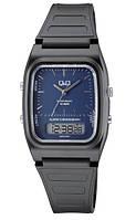 Наручные часы Q&Q GZ04J009Y