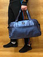 Модная спортивная сумка найк, Спортивная сумка nike