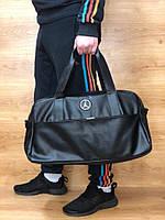 Модная спортивная сумка Джордан, Спортивная сумка Jordan