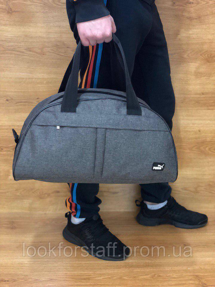 5d7a753b89a6 Цена на Модная сумка спортивная пума, спортивная сумка puma в ...