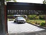 Ремонт рулонных ворот