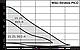 Циркуляционный насос  Wilo Stratos PICO 25/1-4-130, фото 2