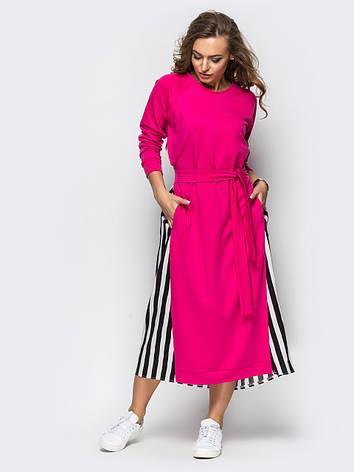 c2870f5eedd443 Жіноче плаття - купити недорого в інтернет магазині: Україна Київ ...