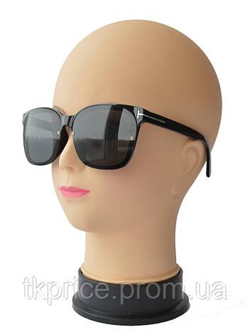 Женские солнцезащитные очки 75001, фото 2