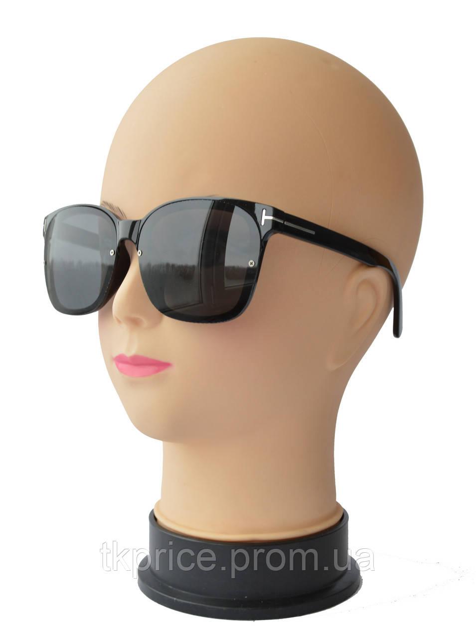 Женские солнцезащитные очки 75001