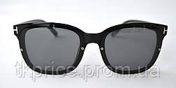 Женские солнцезащитные очки 75001, фото 3
