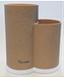 Колода для ножей Con Brio CB 7100  кавова, фото 2