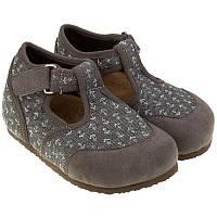 Сандалии 4Rest Orto 07-064 домашние (28 размер) детская ортопедическая обувь