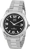 Наручные часы Q&Q KV98J205Y