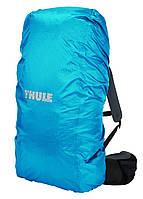 Накидка от дождя Thule 75-95L Rain Cover