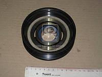 Шкив компрессора кондиционера Kia Carens/Rondo 06-/Cerato/TD 08- (пр-во Mobis), AGHZX