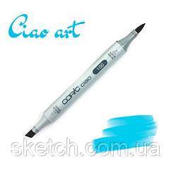 Маркер Copic Ciao #B-05 Process blue