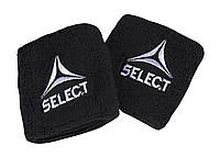 Напульсник SELECT SWEATBAND 2 (697700)