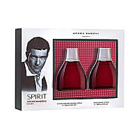 Antonio Banderas Spirit men deo